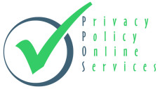 Privacy policy online services